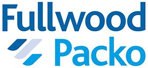 fullwood-packo-logo-2018-final